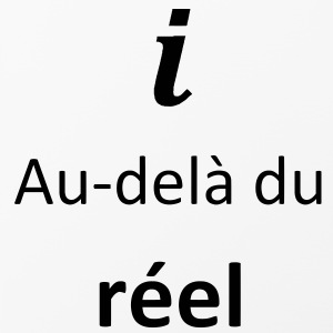 i_au_dela_du_reel Autres - Coque rigide iPhone 4/4s
