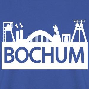 Skyline Bochum 2