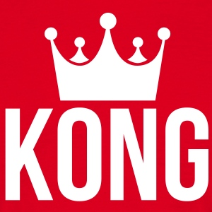 king kong T-Shirts - Men's T-Shirt