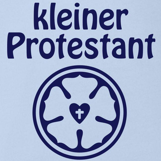 Kleiner Protestant