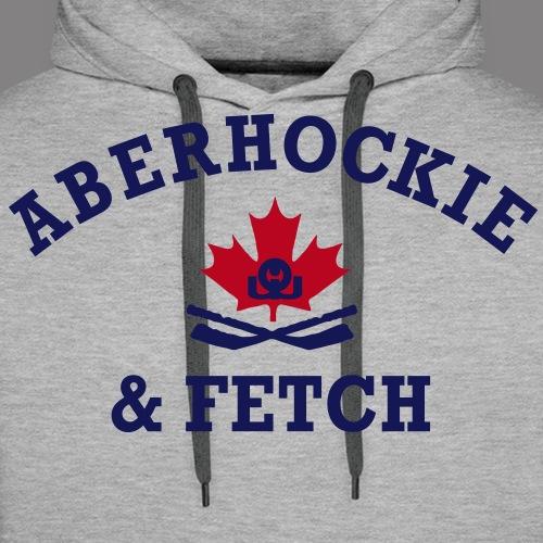 aberhockie