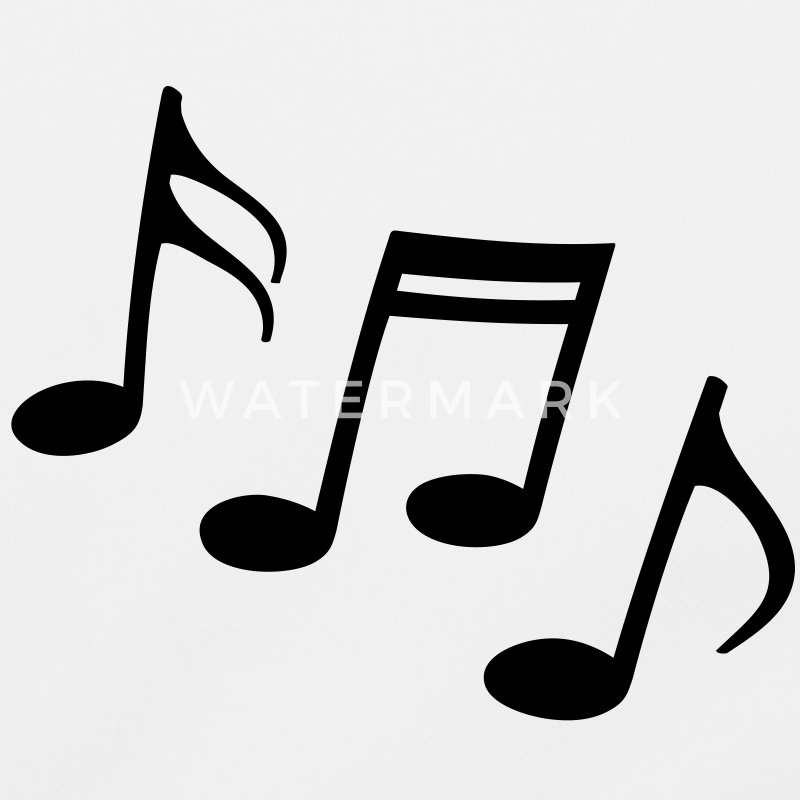 fr u00f6hliche noten musiknoten musik