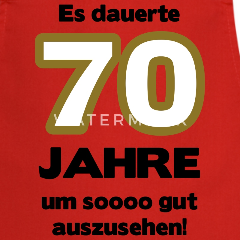 zum 70 geburtstag ein shirt es dauerte 70 jahre um soooo. Black Bedroom Furniture Sets. Home Design Ideas