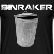 Design ~ Binraker