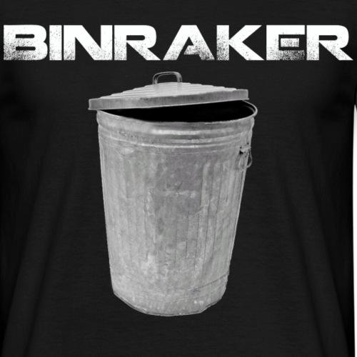 Binraker