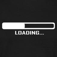Motiv ~ Klassisch T-Shirt [Loading]
