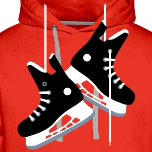 sweat shirts patin glace spreadshirt. Black Bedroom Furniture Sets. Home Design Ideas