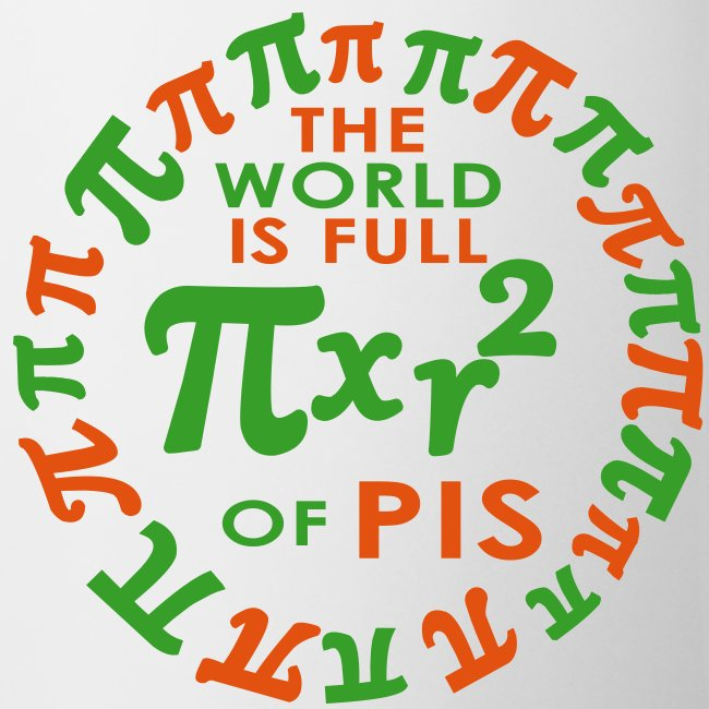 Pi_World_of_Peace