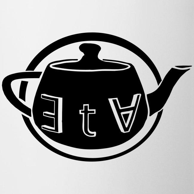Es_gibt_Tee_für_alle