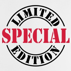limited_edition_special Shirts