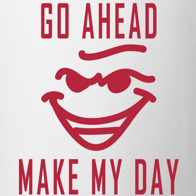 Make_My_Day_2