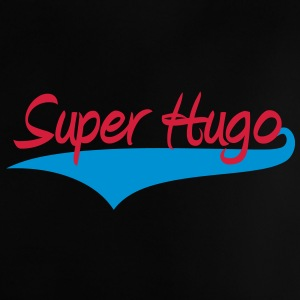 Super Hugo T-Shirts - Baby T-Shirt