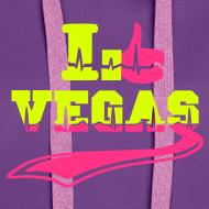 Design ~ I like Las Vegas