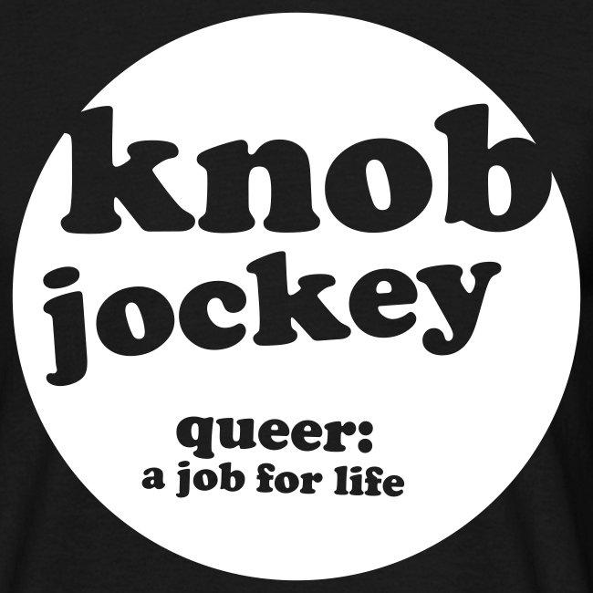 British knob jockey getting rogdger by uphill 6