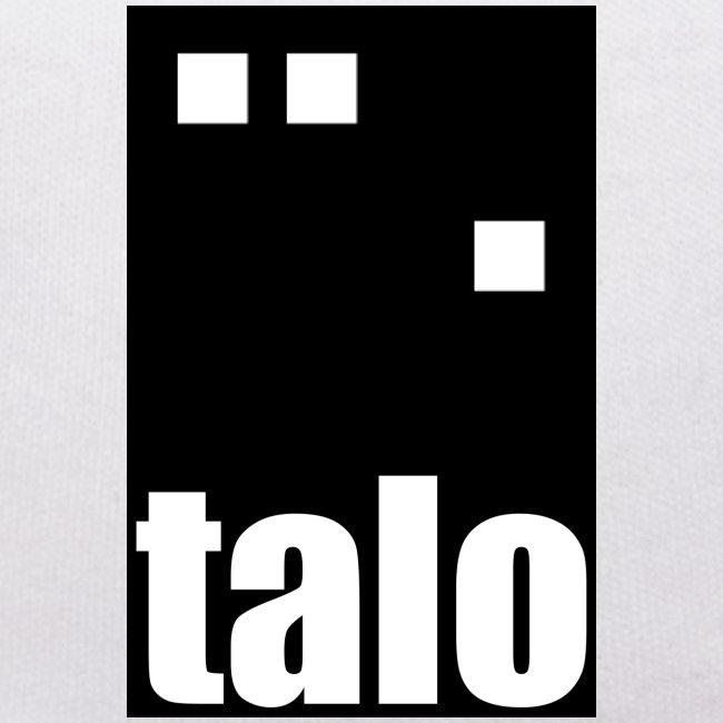 Talo-nalle Original