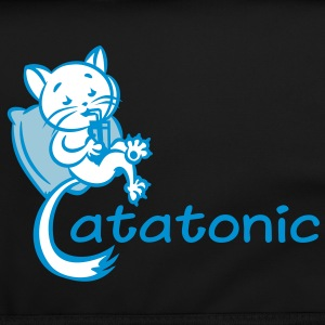 catatonic2 Bags  - Shoulder Bag