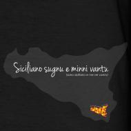 ~ Sicilia in Metrò (M)