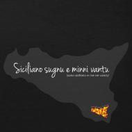 ~ Sicilia in Metrò (F)