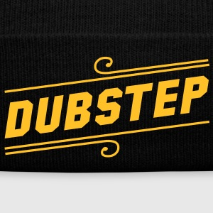 Dubstep Caps & Hats - Winter Hat