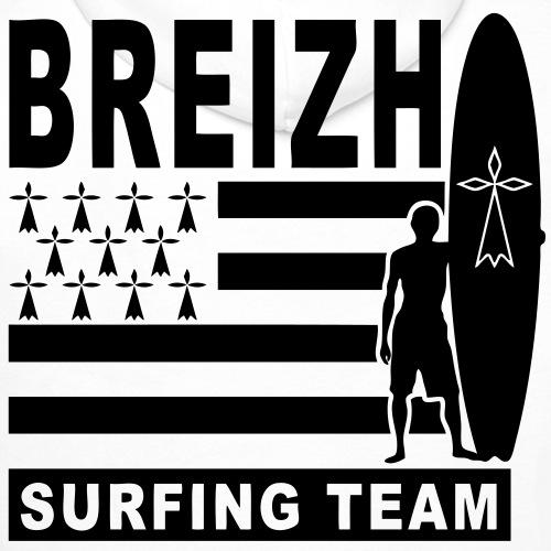 breizh surfing team 2