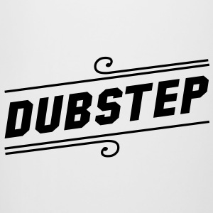 Dubstep Bottles & Mugs - Beer Mug