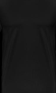 Tischtennis Sprüche Suchbegriff Quot Sprüche Tischtennis Quot T Shirts  Spreadshirt