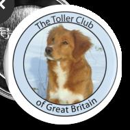 Design ~ Club Badge