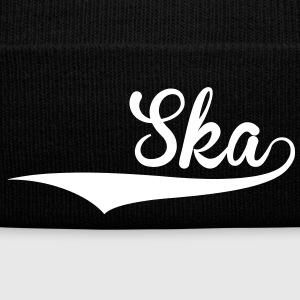 ska Caps & Hats - Winter Hat