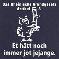 Motiv ~ Kleckerschutz