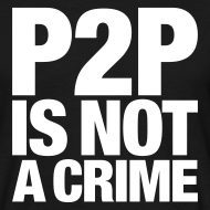 Diseño ~ P2P is not a Crime