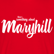 Design ~ There's Something About Maryhill