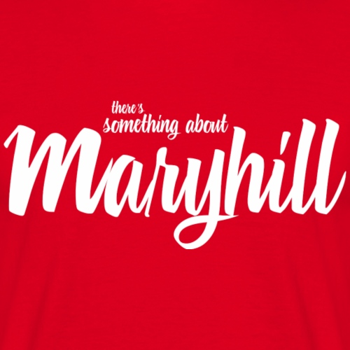 There's Something About Maryhill