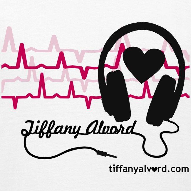 Headphones and Heart-Beats