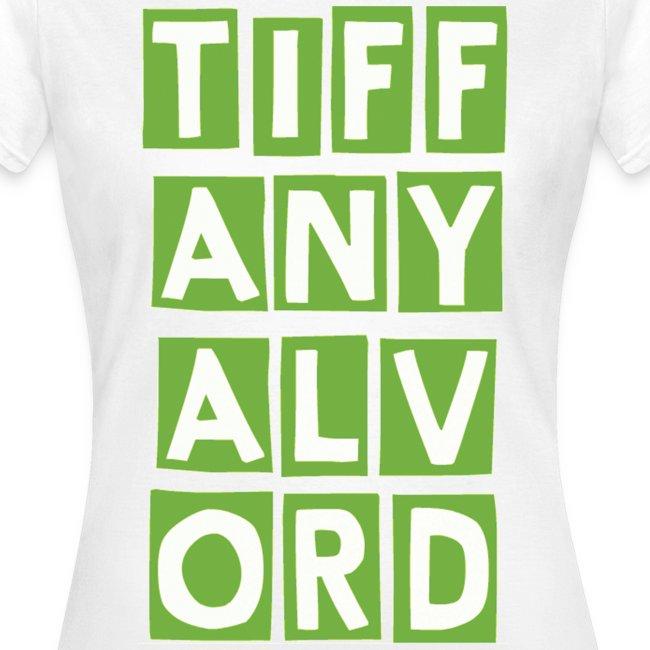 TIF-ANY-ALV-ORD LIME