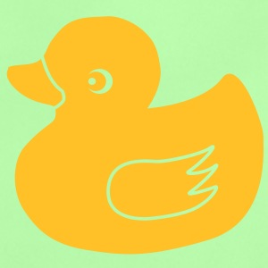 Bath duck Shirts - Baby T-Shirt
