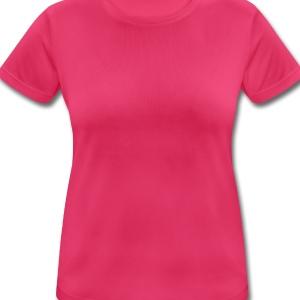 suchbegriff schwanger witze t shirts spreadshirt. Black Bedroom Furniture Sets. Home Design Ideas