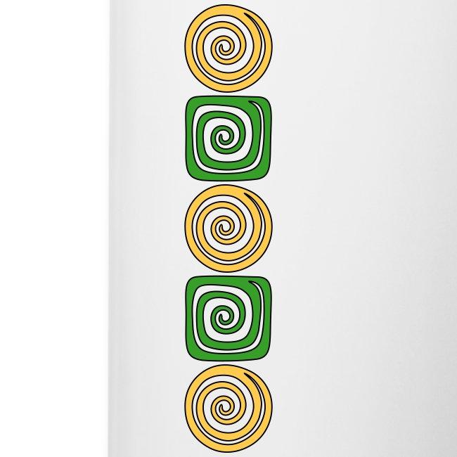 Spirale_mal_5