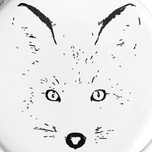fuchs fox fuchsig katze gesicht augen