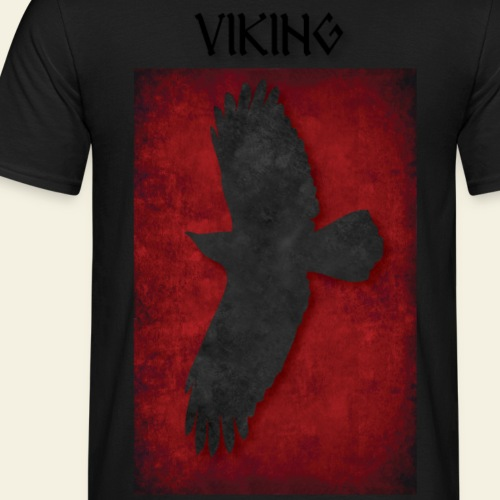 ravneflaget_viking