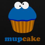 Ontwerp ~ Mupcake tas