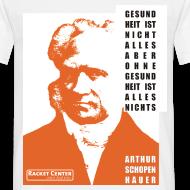 Motiv ~ Schopenhauer