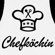 chefk chin kochen ist liebe kochsch rzen. Black Bedroom Furniture Sets. Home Design Ideas
