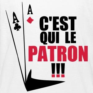 poker_cest_qui_le_patron