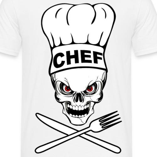 chef cuisinier 2