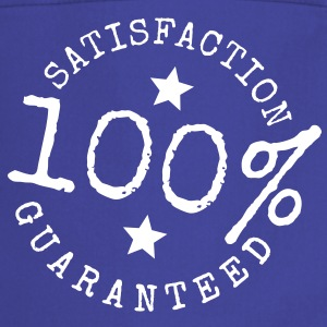 satisfaction guaranteed Kookschorten - Keukenschort