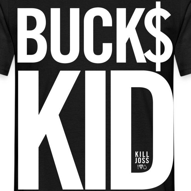 BUCK$ KID