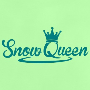Snow Queen Shirts - Baby T-Shirt
