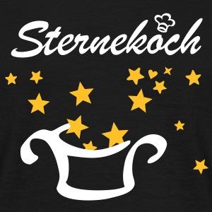 Suchbegriff 39 sternekoch kochm tze 39 t shirts online for Koch 2 sterne deutschland