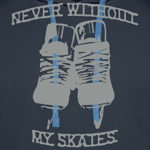 without_skates