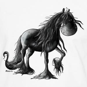 pferde und m&auml